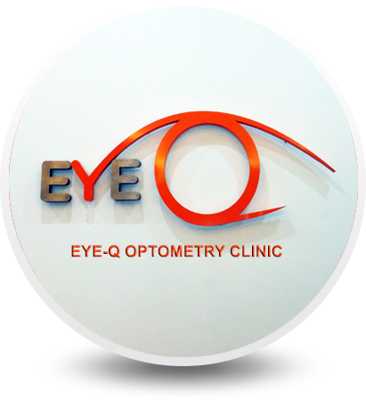Eyeglass Frame Board Management : Eye-Q welcomes you : One stop Eye Clinic and Optometrist ...